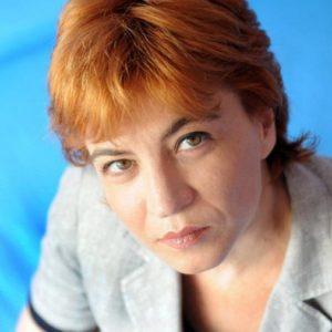 Sofia Ventura
