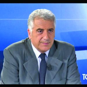 Maurizio Mannoni