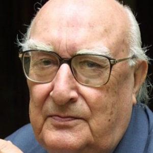 """Amiata. """"Notizie dall'Amiata"""": incontro con Andrea Camilleri, Antonio Manzini e Antonio D'Orrico"""