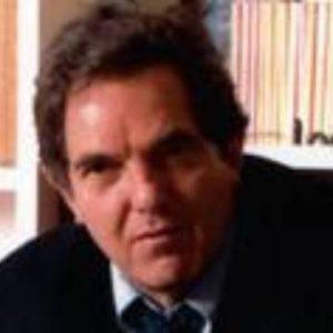 Enrico Alleva